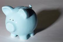 2012 HSA Contribution Limits